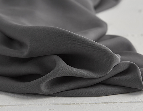 meetMILK_tencel_mediumtwill_grey