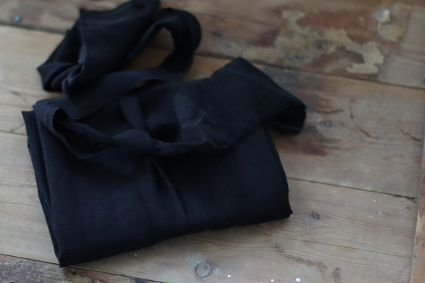 mm_tencel_linen_slub_black