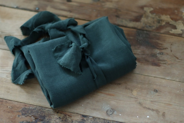 mm_tencel_linen_slub_deepgreen