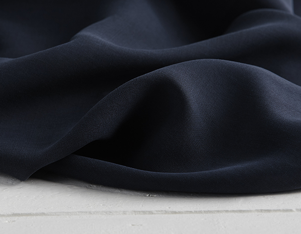 mm_tencel_mediumtwill_navy