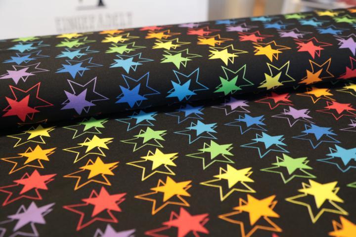 rainbowstars_petralaitner_eingefaedelt_biostoffe
