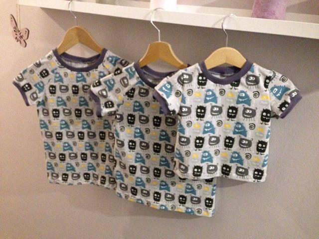 K640_shirts_susanne