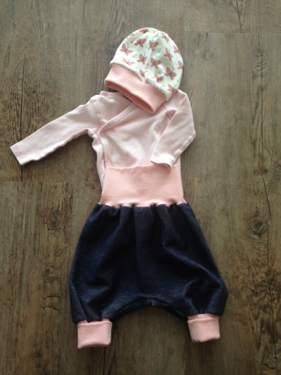 babyset03_susannebehr
